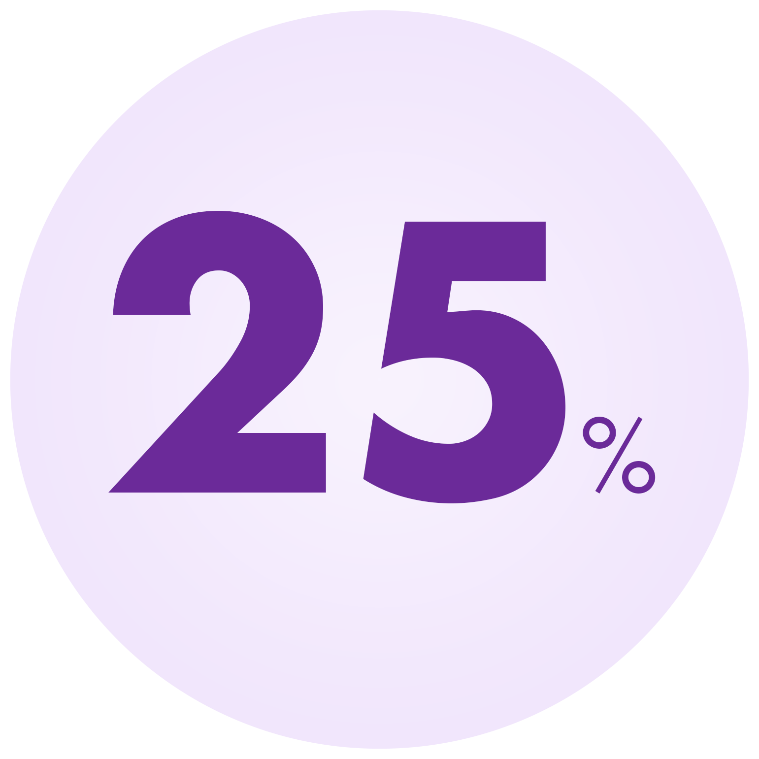 infographic_04_25percent.png